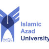 logo of islamic azad university